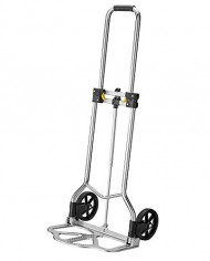 ThinkTank-Technology-Small-Folding-Hand-Truck-0