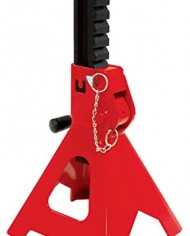Torin-T42002A-2-Ton-Double-Locking-Jack-Stands-Sold-in-Pairs-0