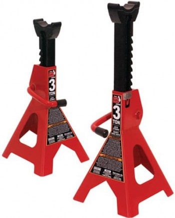 Torin-T43006-3-Ton-SUV-Jack-Stands-Sold-in-Pairs-0