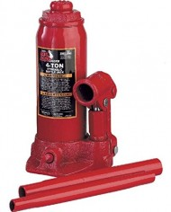 Torin-T90413-4-Ton-Bottle-Jack-with-Case-0