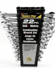 Tradespro-836574-SAE-and-Metric-Wrench-Set-22-Piece-0