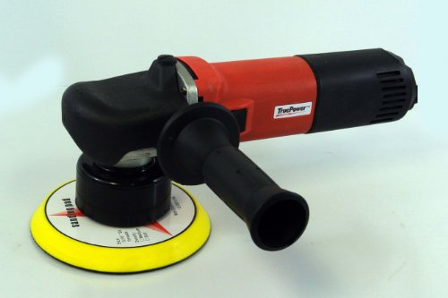 TruePower-01-0950-6-Variable-Speed-Dual-Action-Orbital-Sander-Polisher-0