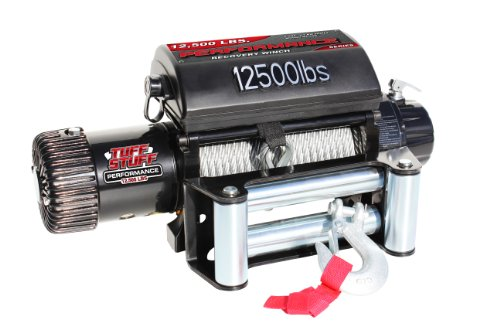 Tuff-Stuff-Performance-12500lb-Winch-with-Wireless-Remote-0