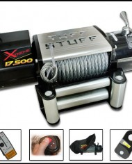 Tuff-Stuff-Xtreme-17500lb-Wireless-Waterproof-Recovery-Winch-0
