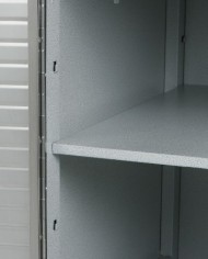 UltraHD-Rolling-Storage-Cabinet-with-Drawers-0-1