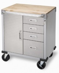 UltraHD-Rolling-Storage-Cabinet-with-Drawers-0