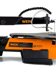 WEN-3920-16-inch-Variable-Speed-Scroll-Saw-With-Flexible-LED-Light-0-1