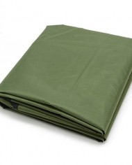 Weanas-2-3-4-Person-Outdoor-Thickened-Oxford-Fabric-Camping-Shelter-Tent-Tarp-Canopy-Cover-Tent-Groundsheet-Camping-Blanket-Mat-Green-0-2