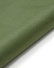 Weanas-2-3-4-Person-Outdoor-Thickened-Oxford-Fabric-Camping-Shelter-Tent-Tarp-Canopy-Cover-Tent-Groundsheet-Camping-Blanket-Mat-Green-0-5