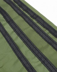 Weanas-2-3-4-Person-Outdoor-Thickened-Oxford-Fabric-Camping-Shelter-Tent-Tarp-Canopy-Cover-Tent-Groundsheet-Camping-Blanket-Mat-Green-0-6