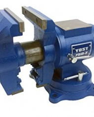 Yost-750-E-Medium-Duty-Rotating-Vise-Blue-0