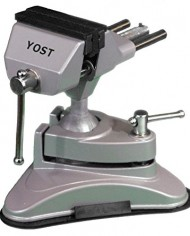 Yost-V-275-Portable-Multi-Angle-Pivoting-Vise-275-Gray-0