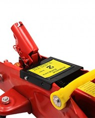 ZYY-601301-Red-Hydraulic-Trolley-Jack-2-Ton-Capacity-0-2
