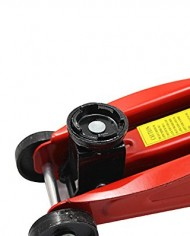 ZYY-601301-Red-Hydraulic-Trolley-Jack-2-Ton-Capacity-0-4