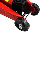 ZYY-601301-Red-Hydraulic-Trolley-Jack-2-Ton-Capacity-0-5