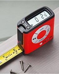 eTape16-Digital-Tape-Measure-Polycarbonate-ET1675-I-IB-E-Red-16-Length-0-1