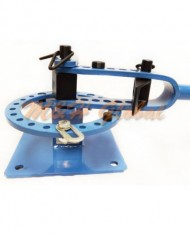 7-Dies-1-3-Portable-Compact-Bender-Metal-Fabrication-Tube-Rod-Pipe-Bender-0-2