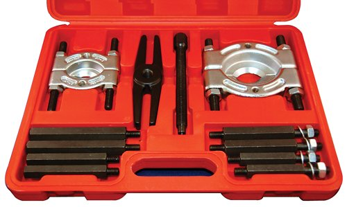ATD-Tools-3056-Bar-Type-PullerBearing-Separator-Set-in-Molded-Storage-and-Carrying-Case-5-Ton-Capacity-0
