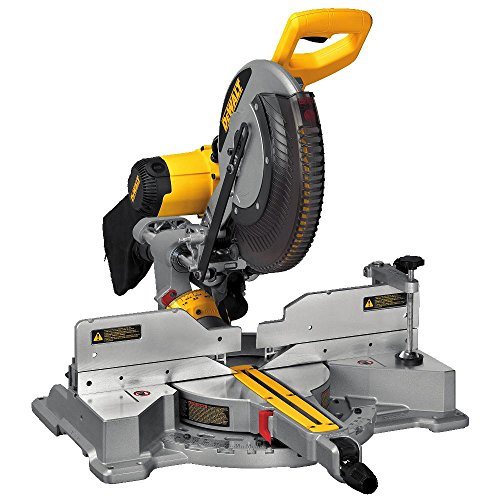 DEWALT-DWS709-Slide-Compound-Miter-Saw-12-Inch-0