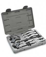 GearWrench-3627-2-and-5-Ton-Ratcheting-Puller-Set-0