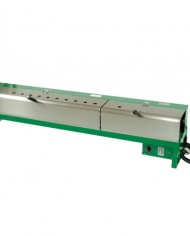 Greenlee-847-Electric-PVC-Heater-Bender-for-12-Inch-to-6-Inch-Pipe-0