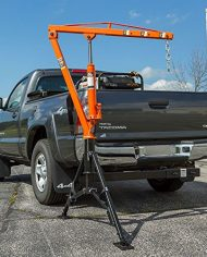 Apex-Hydraulic-Hitch-Mount-Pickup-Truck-1000-lb-Jib-Crane-0-1