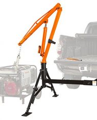 Apex-Hydraulic-Hitch-Mount-Pickup-Truck-1000-lb-Jib-Crane-0