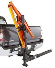 Apex-Hydraulic-Hitch-Mount-Pickup-Truck-1000-lb-Jib-Crane-0-2