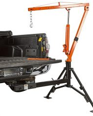 Apex-Hydraulic-Hitch-Mount-Pickup-Truck-1000-lb-Jib-Crane-0-3