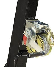 Wimmer-1100-Lbs-Pickup-Truck-Crane-with-Cable-Winch-Foldable-Swivel-Lift-Jack-0-0